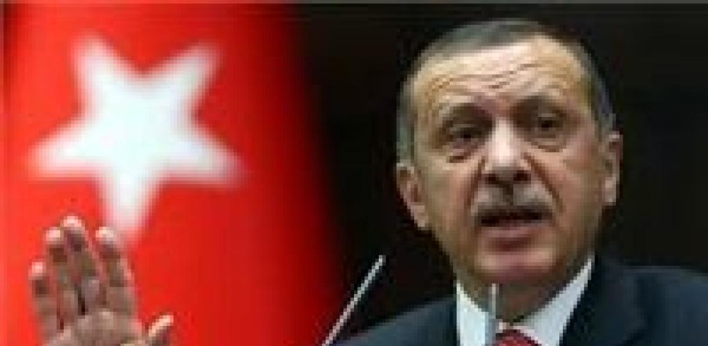 بعد دعوة مصر لحمايتها.. جرائم مرتزقة أردوغان في ليبيا