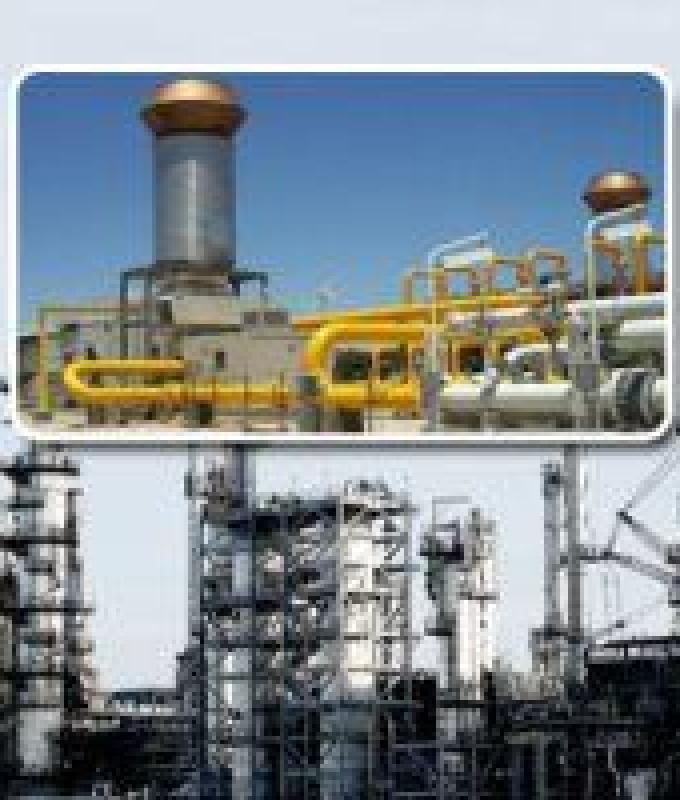 ارتفاع سعر الغاز يؤثر على المصانع الوطنية وأول القطاعات الحديد والصلب وارتفع سعر الطن 1000 جنية وتراجع صادراته 18% فى 9 أشهر من 2020 الجارى .. والتصديرى للبناء لابد من تخفيض الغاز تماشيا مع الأسعار العالمية