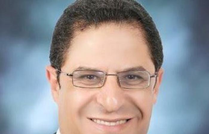 أيمن السميري يكتب: كمال أدهم