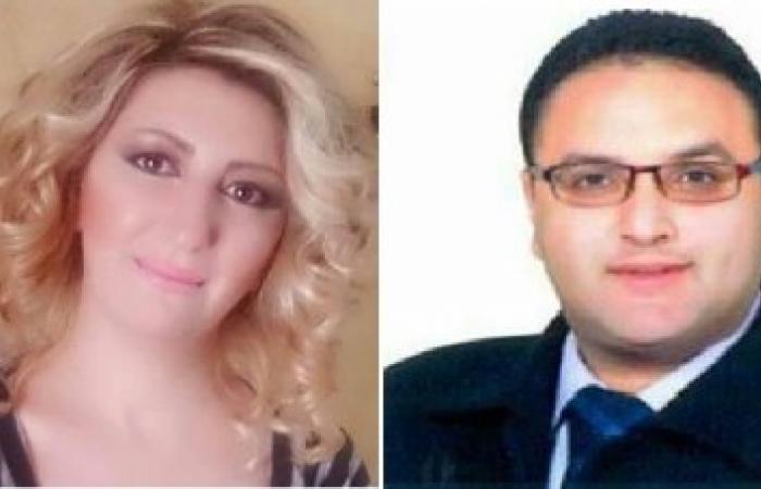 راغدة شفيق محمود و محمد عبد العال يكتبان: ولادة وابن زيدون ....العشق في موازين العلم