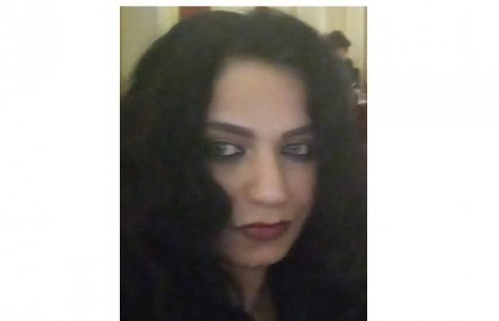 عايدة محمود تكتب: الهاربة..