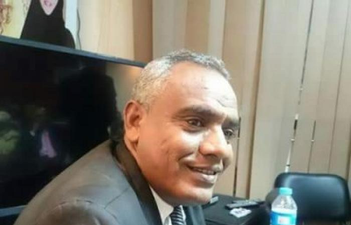محمد أبو العبادى يكتب: من هو السفاح سليم الاول