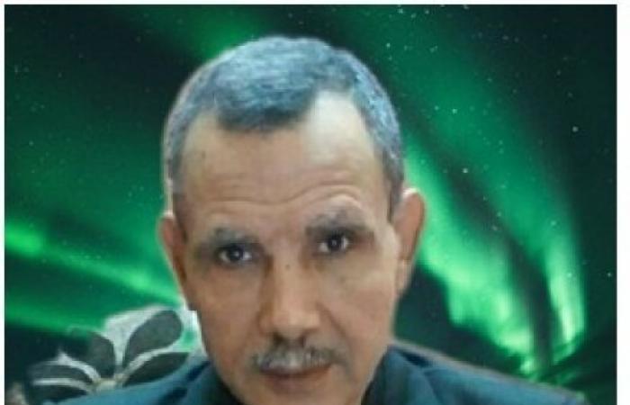 د. محمد ضباشة يكتب: القلق العام ومستقبل الوطن العربى