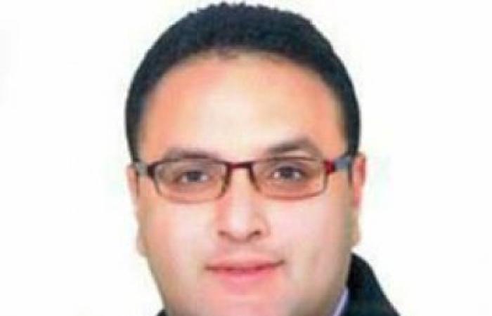 د. محمد فتحى عبد العال يكتب: قرحة المعدة..مرض يولد من رحم البكتريا