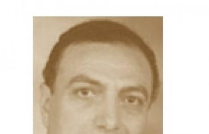صفوت عطا الله يكتب:  فبراير ذكرى وحدة مصر وسوريا  (أمجاد يا عرب أمجاد)