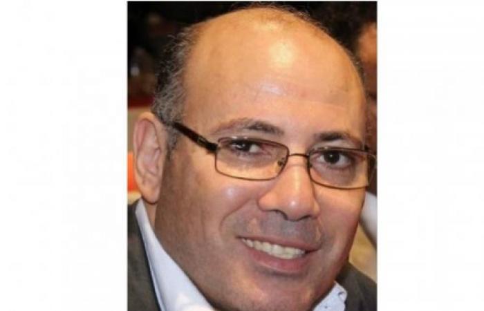 عبد الناصر الجوهري يكتب: بُوْحِى !