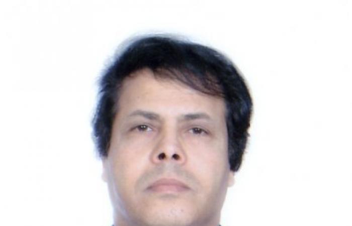 عبد الجبار شكري يكتب: الإرهاب.. دوافعه وانعكاساته (الحلقــــــــــة 2)