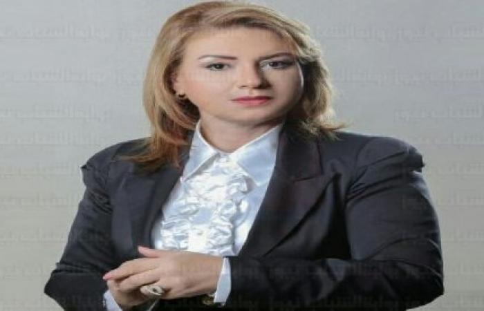 منى بارومه تكتب: مبارك في محكمة التاريخ