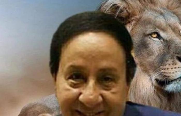 رئيس التحرير يكتب: علماء العرب والبحث العلمى .. حناجر كالخناجر