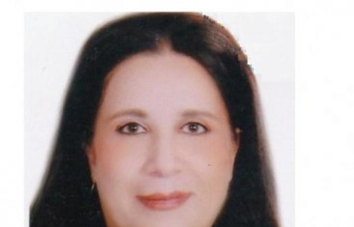 د. مريم المهدى تكتب:  مصل الانتماء الوطني القاتل لفيروس الشائعات...