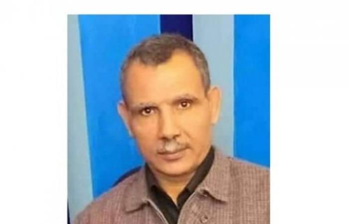 د. محمد ضباشة يكتب: صواريخ كورونا لن تصيب العرب