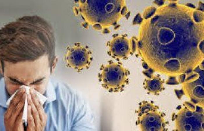 تسونامى كوورنا يواصل حصد الأرواح في  أوروبا.. إسبانيا أسرع الدول الأوروبية من حيث انتشار الفيروس.. تسجيل 8578 إصابة جديدة، و655 حالة وفاة، خلال 24 ساعة..وبوتين: روسيا قادرة على القضاء على الوباء بأقل من 3 أشهر