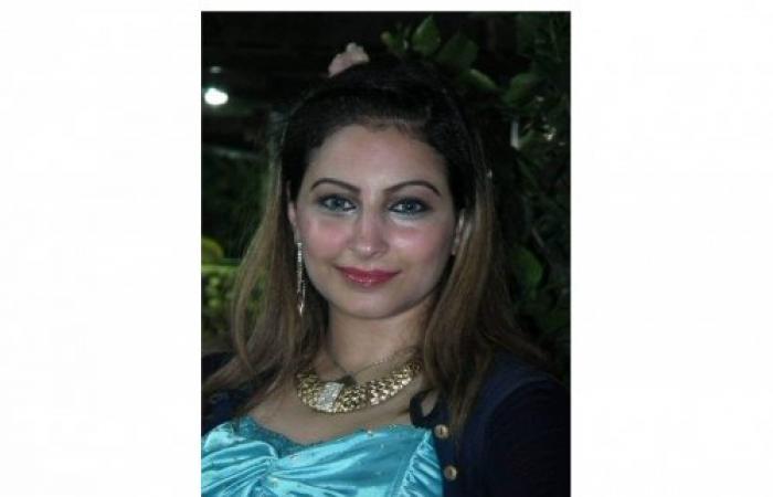 جورجيت شرقاوي تكتب: كورونا شمال سيناء و فتنه فيروسات التنظيم