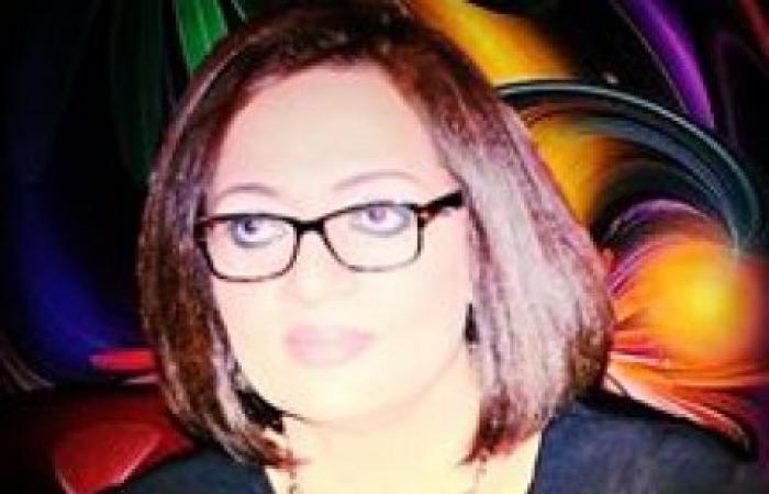 حنان شلبى تكتب: حين يغمرك الحزن تأمل حياتك من جديد