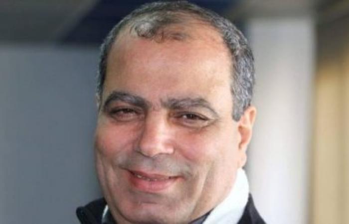 محمود عابدين يكتب: حفاظًا على حضارتنا من عبث الأعداء -1