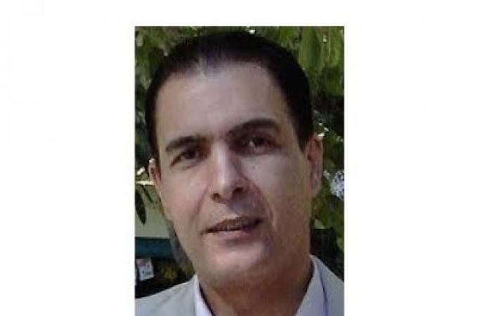 محيى الدين إبراهيم يكتب: «مسرح رمسيس» وقيمة الفنان في الشرق