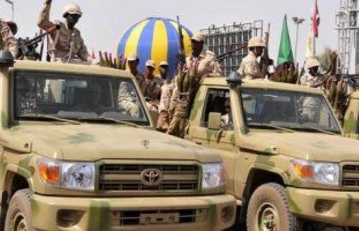 كيف نفهم جذور الاشتباكات الدائرة على الحدود السودانية - الإثيوبية؟ إلى أى مدى يمكن تطور الأحداث لحرب بين الدولتين؟ وما انعكاسات هذه الحرب على منطقة القرن الأفريقى وأمن البحر الأحمر