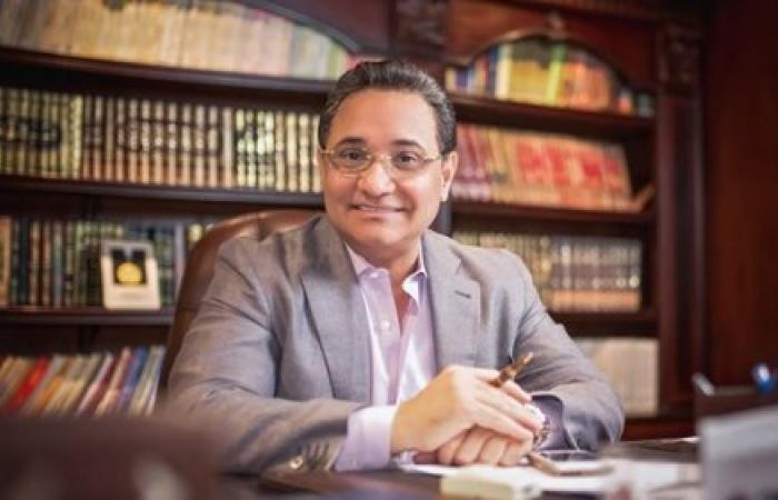 عبد الرحيم علي يكتب لموقع «اطلانتيكو»: حملة ضد مصر باسم حقوق الإنسان لصالح الإخوان