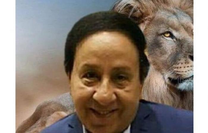 رئيس التحرير يكتب: أسبوع من الآلام مـع بدايـة شهــر رمضان