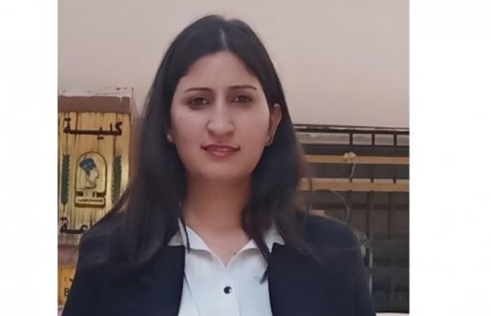 د. مريم حنا تكتب: الاستخدامات العلاجية والطبية لأوراق المورينجا