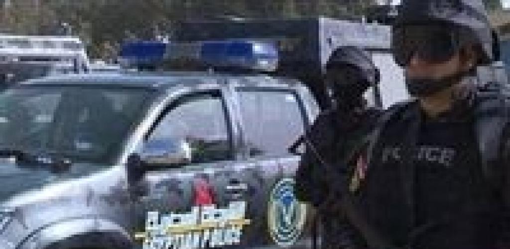 25 يناير.. عيد شاهد على بطولات الشرطة منذ معركة الإسماعيلية حتى إنقاذ الدولة من الإرهاب