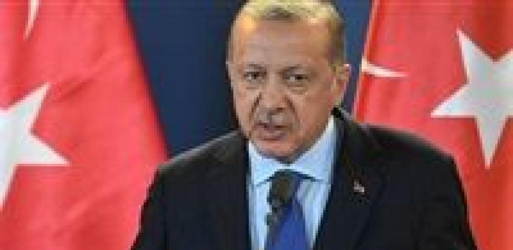 هل تتأثر علاقة أردوغان بالإخوان جراء أطماعه في ليبيا وسوريا؟