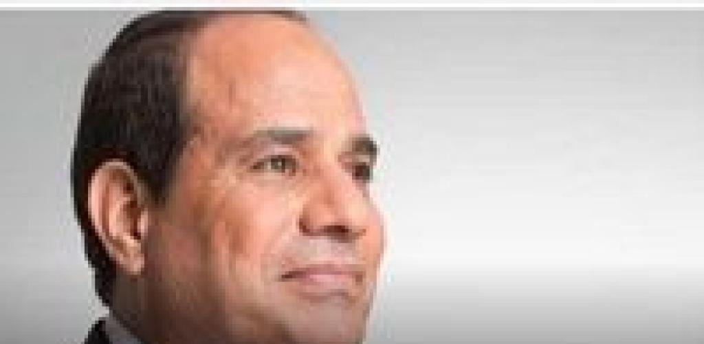 أبرزها رفع مكافأة أطباء الامتياز.. قرارات الدولة المصرية لدعم القطاع الصحي في مواجهة كورونا