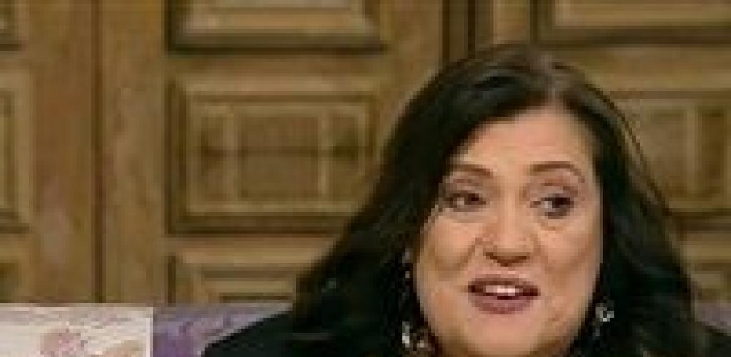 بعد انتخابها في لجنة حقوق الإنسان بالأمم المتحدة.. من هي السفيرة وفاء بسيم؟