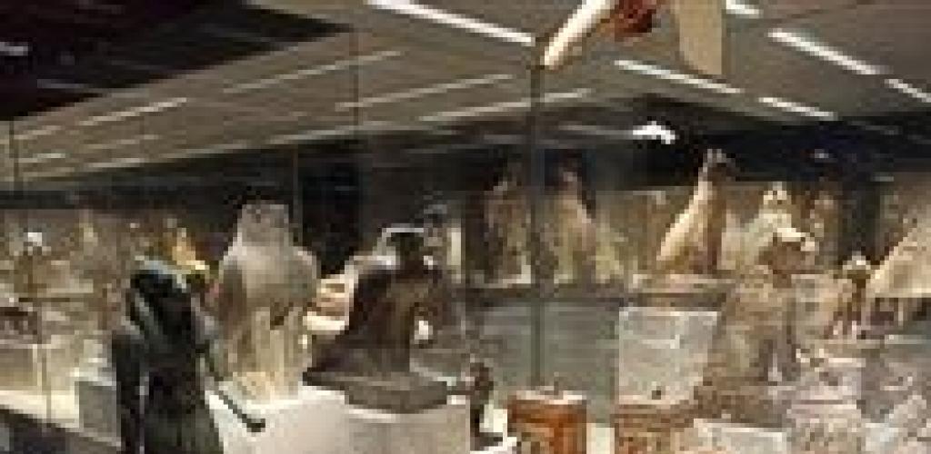 عروض وقطع نادرة.. أبرز المعلومات عن 3 متاحف تُفتتح قريبا