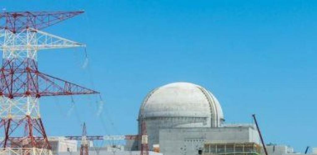"""رئيس """"المحطات النووية"""" يعلن تشغيل أول مفاعل بالضبعة بقدرة 1200 ميجاوات 2028.. أمجد الوكيل لـ""""اليوم السابع"""": ننتظر موافقة """"الرقابة النووية"""" لبدء إنشاء المفاعل يوليو 2022.. ومكونات المحطة من الجيل الثالث المطور"""