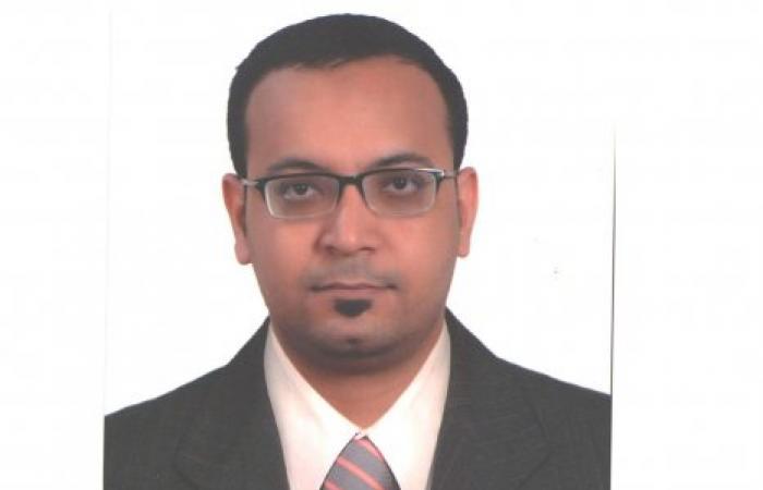 محمد جمال الحويطي يكتب: الدايَة .. وظيفة نسائية وأهمية مجتمعية