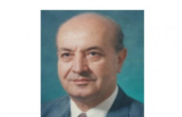 حسنى حنا يكتب: الحلي الاثريه في المتاحف السوريه ..ميراث الأجداد