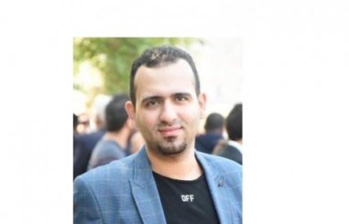 مصعب أحمد يكتب: الحقيقة الساطعة في شخصية ميس كمر