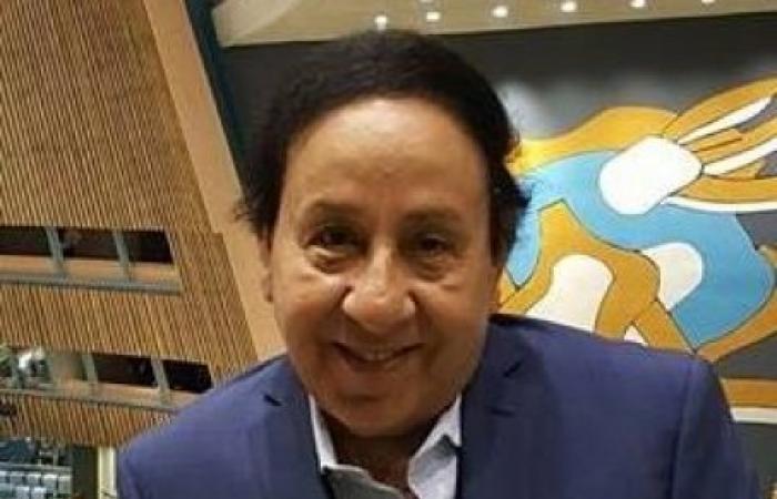 محب غبور يكتب: اضحك الصورة تطلع حلوة