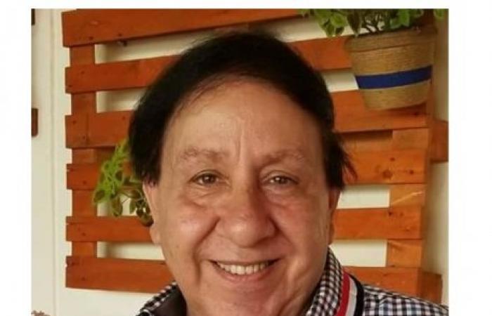رئيس التحرير يكتب: بهلوانات الجالية والأقنعة المزيفة