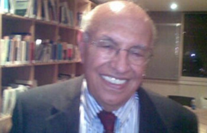د. ياسين العيوطي يكتب: أضحوكة اسمها النادي الثقافي المصري