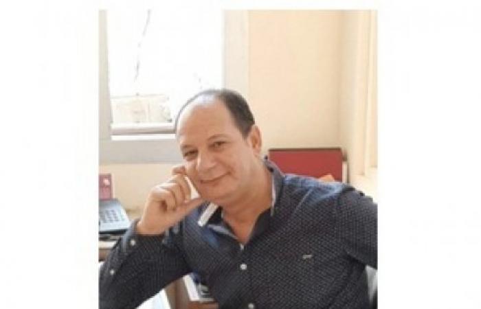عمرو الزيات يكتب: الوجهُ الآخَرُ لمعارك العملاق (1)