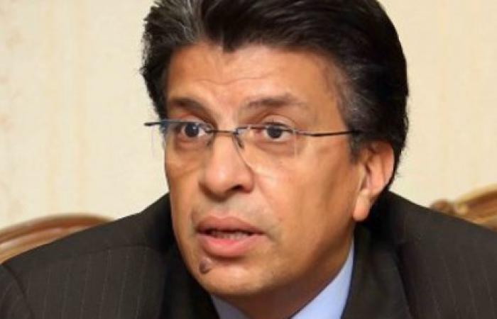 خالد منتصر يكتب: أنقذوا دور النشر المصرية