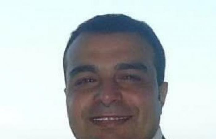 أسامة عيد يكتب: الدراما المصرية توثق جرائم الجماعات الارهابية ولعبة نيوتن جرس إنذار