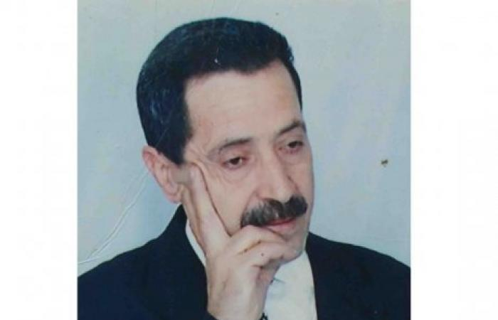 محمد لواتي يكتب: الهاربون من رماد المقاومة