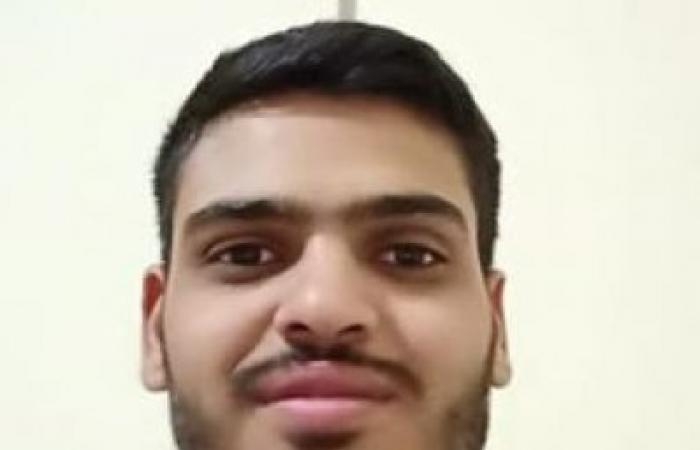 حاتم عبد الحكيم يكتب: فإننا على أمل بتفعيل عقولنا