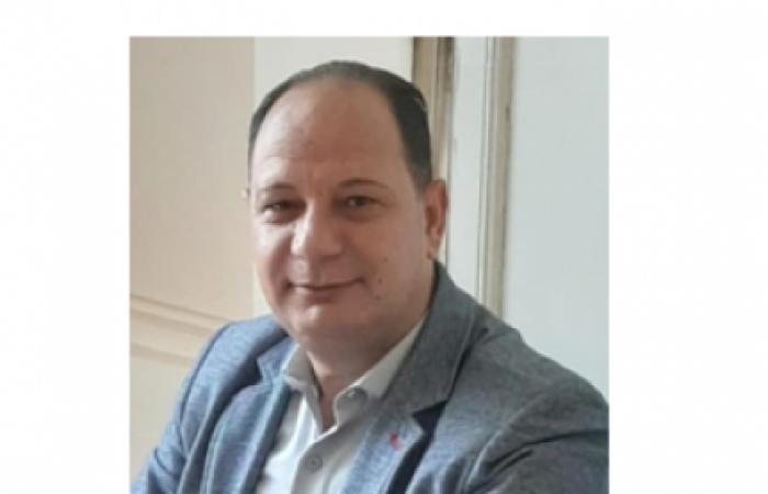 عمرو الزيات يكتب: القصة الشاعرة وأجيال الإبداع ( 1 )