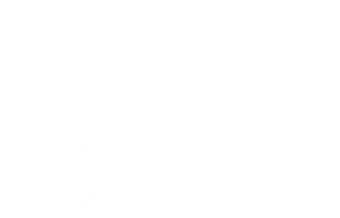 الكلام فى التريندات النهارده على إيه؟.. نجاح رحلة جيف بيزوس إلى الفضاء تلفت الأنظار إليه.. وائل كفورى يتصدر تريند تويتر بعد إطلاق أغنيته مع أنغام.. وأسما شريف منير أبرز ما يشغل بال المصريين بعد حذفها لصورها