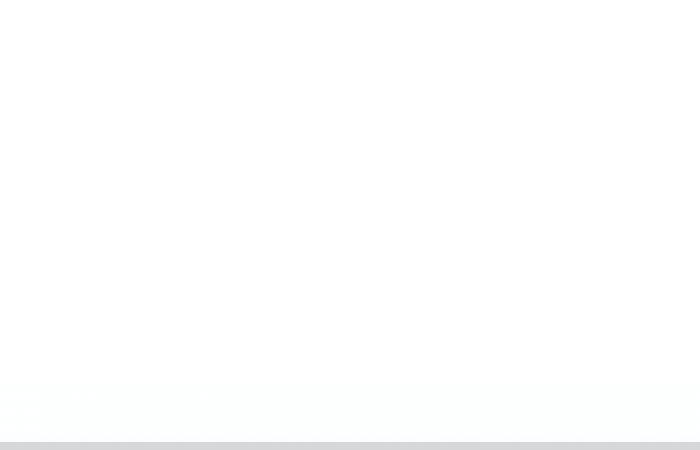 الكلام فى التريندات على إيه النهاردة؟.. لا صوت يعلو فوق تأهل المنتخب الأولمبى لربع نهائى أولمبياد طوكيو.. زفاف هاجر أحمد يستحوذ على الاهتمامات.. وأول تعليق من محمد رجب بعد وفاة والده الأبرز فى تريند جوجل