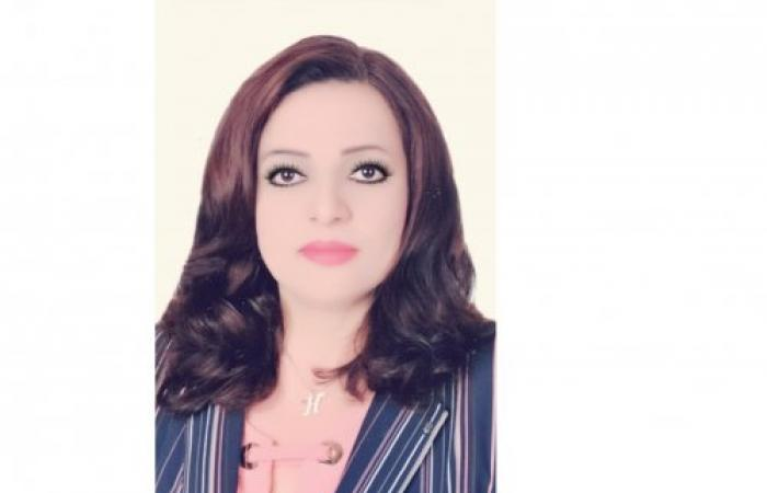 كبسولة حنان شلبي: مايقعش إلا الشاطر يا ريس