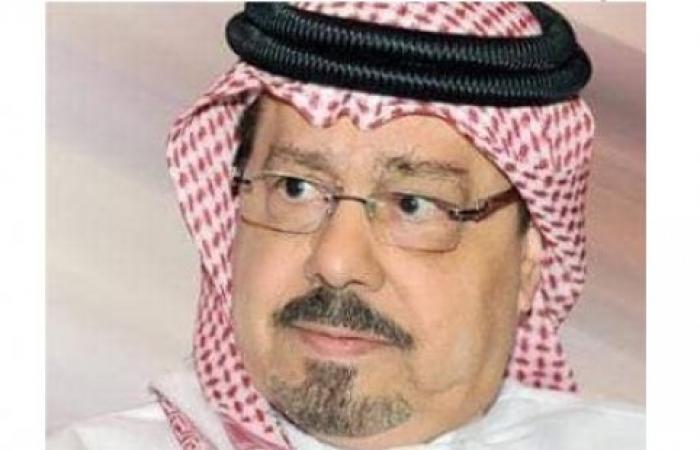 الكاتب والمفكر العربي على محمد الشرفاء الحمادي يكتب: الماء أساس الحياة