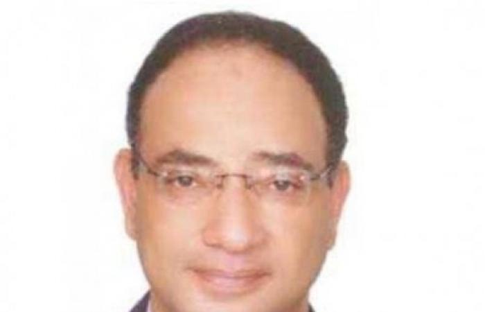 د. بهي الدين مرسى يكتب: والله العظيم أقول الحق