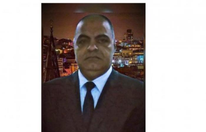 """العربي إسماعيل يكتب: مصر تسعى لاطلاق ٤ اقمار صناعية من نوعية """" كيوب سات"""""""