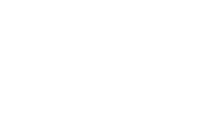 الكلام فى التريند على إيه؟.. افتتاح مهرجان الجونة الأبرز فى تويتر.. ولبنان يتصدر القائمة على خلفية الاشتباكات المسلحة.. والاستعداد لاحتفالات المولد النبوى الأكثر بحثا على جوجل.. ولغز ميكروباص شبرا يشغل المصريين