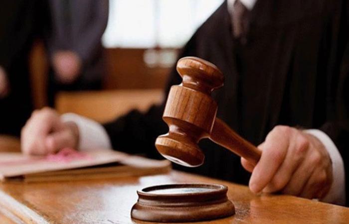 """""""النقض"""" تنهى النزاع فى التعامل بـ""""الشيك"""".. حكم قضائى يحفظ حقوق المعاملين مع المقاولين من الباطن بشيك بنكى بديلا لخطاب الضمان.. والمحكمة تؤكد أداة ضمان وليس وفاء فقط"""